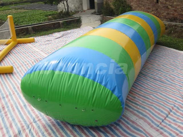 PVC Tarpaulin Inflatable Water Sport